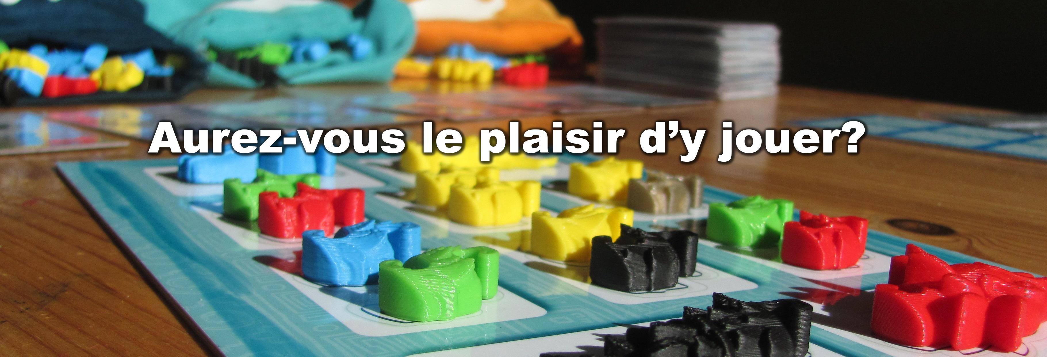 plaisir_dy_jouer